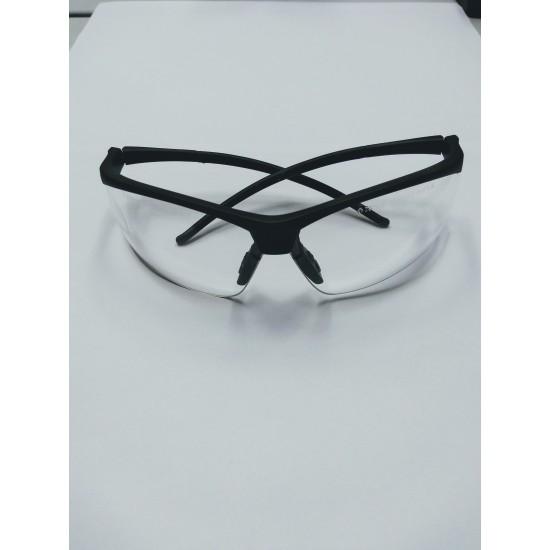Очила защитни модел SG55 - ELVEX